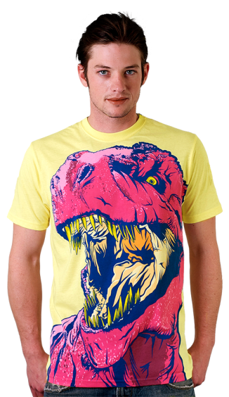 dinofrenzy-mens-front